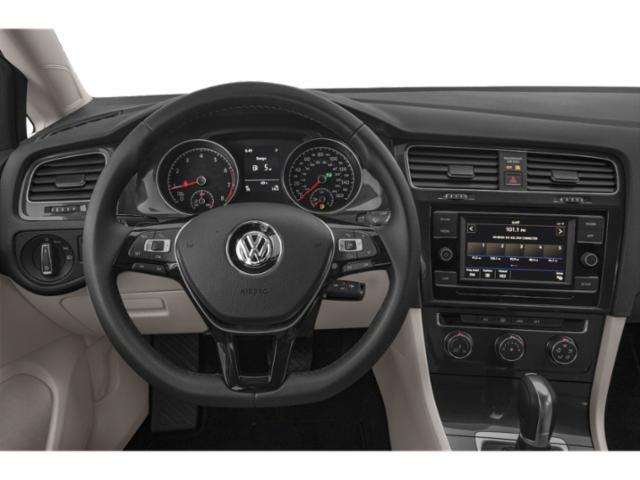 Amortisseur Phrase VW Polo 9n VW Fox Amortisseur gaz